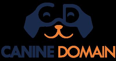 Canine Domain