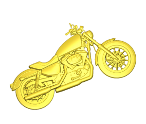 Relief Clipart