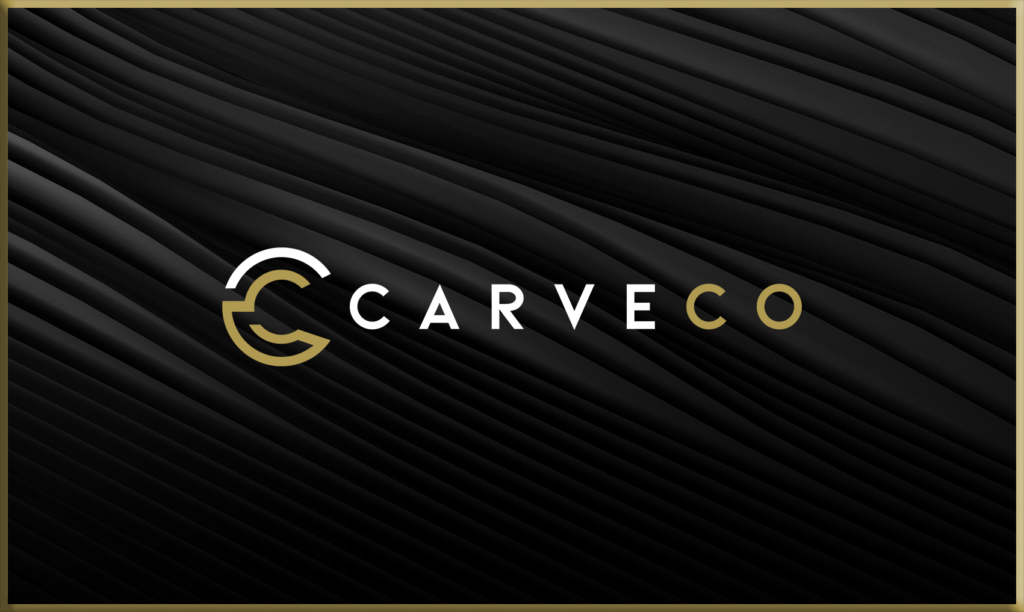 Carveco - our professional software solution