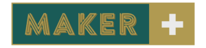 Carveco Maker Plus logo