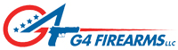 G4 Firearms, LLC