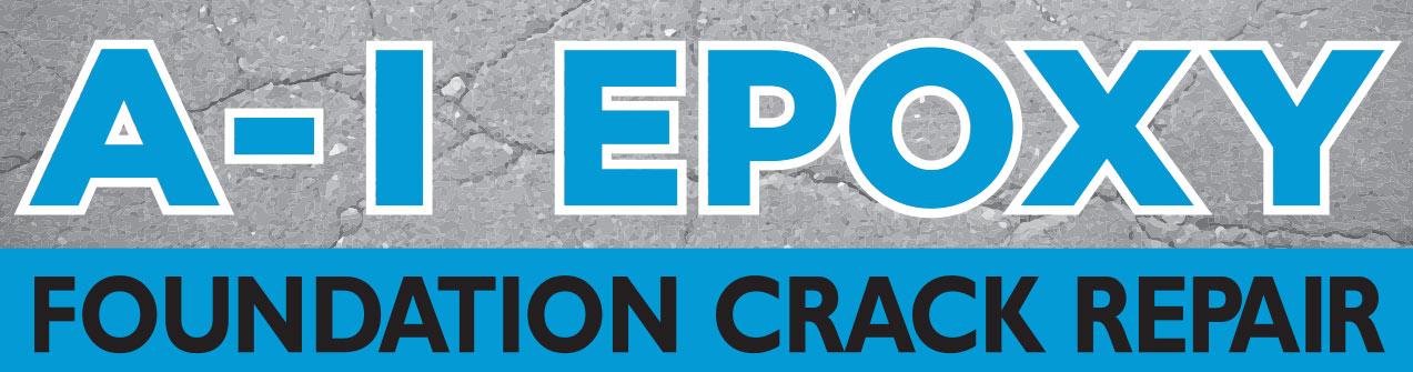 Foundation Crack Repair | Epoxy | Waterproofing | Cincinnati