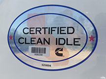 certified-small