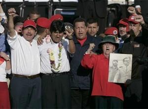 Chavez ortega morales
