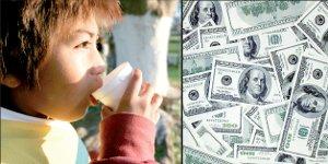 La plata debe ir a salario, trabajo, salud y educación, no para la deuda externa