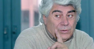 Vicente Zito Lema