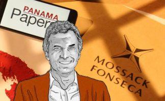 macri-panama-papeles-corrupcion