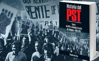 libro-historia-del-pst