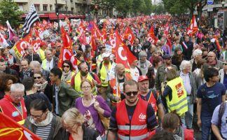 francia-manifestacion-14-junio