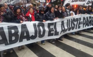 sindicalismo-combativo-9-agosto