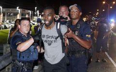 violencia-policial-racista