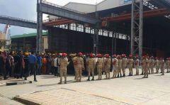 egipto-trabajadores-astillero-alejandria