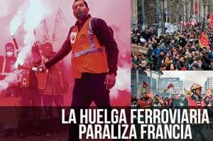 huelga-ferroviaria-paraliza-francia 1
