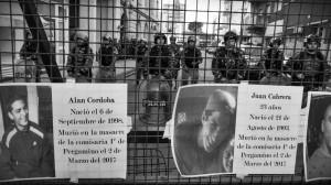 pergamino-masacre-comisaria-2017