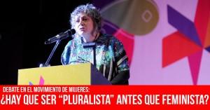 segato-pluralistas