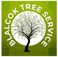 Blalock Tree Service