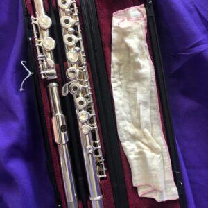 Yamaha Flute 314xxx
