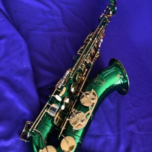 Monique Tenor Sax