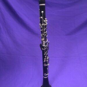 Evette Clarinet