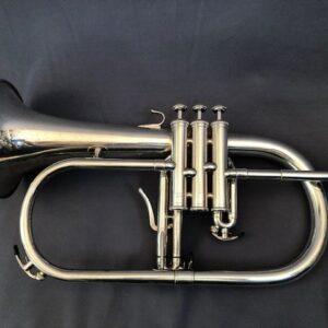 Yamaha YFH-8315 Flugelhorn
