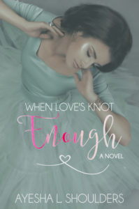 no-101201606-when-loves-knot-enough_kindle