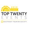 Southeastern Tourism Society