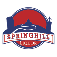 Springhill Liqours