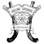 Dueling Grounds Distillery