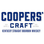 Coopers Craft Distillery