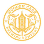 Wooden Cask Brewing