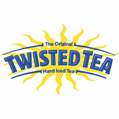 Twisted Tea Brewing