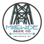 Mile Wide Brewery