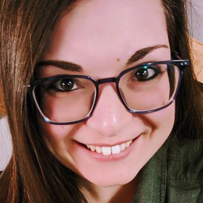 Ashley Taylor, M.Ed, MT-BC
