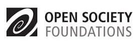 OpenSocietyFoundation-logo