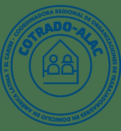cotrado-alac-logo