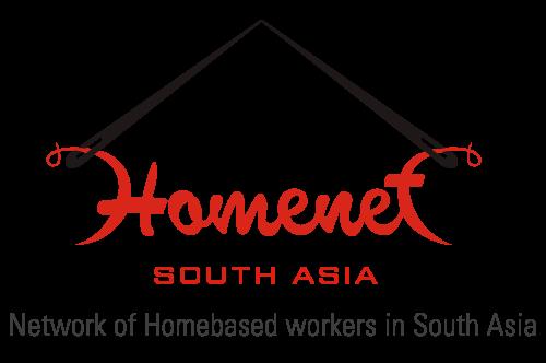 nhwsa-logo