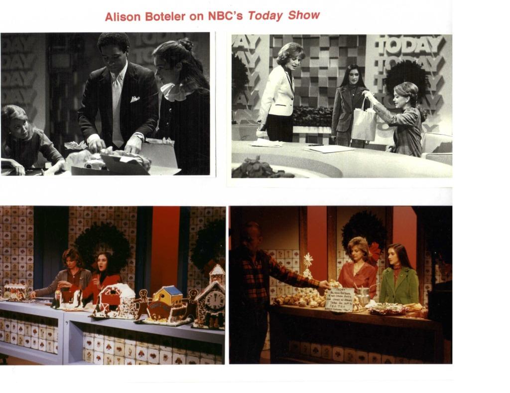 Today Show  copy