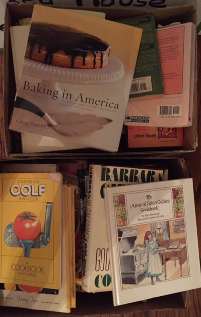 books I don't need5