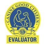 CGC logo
