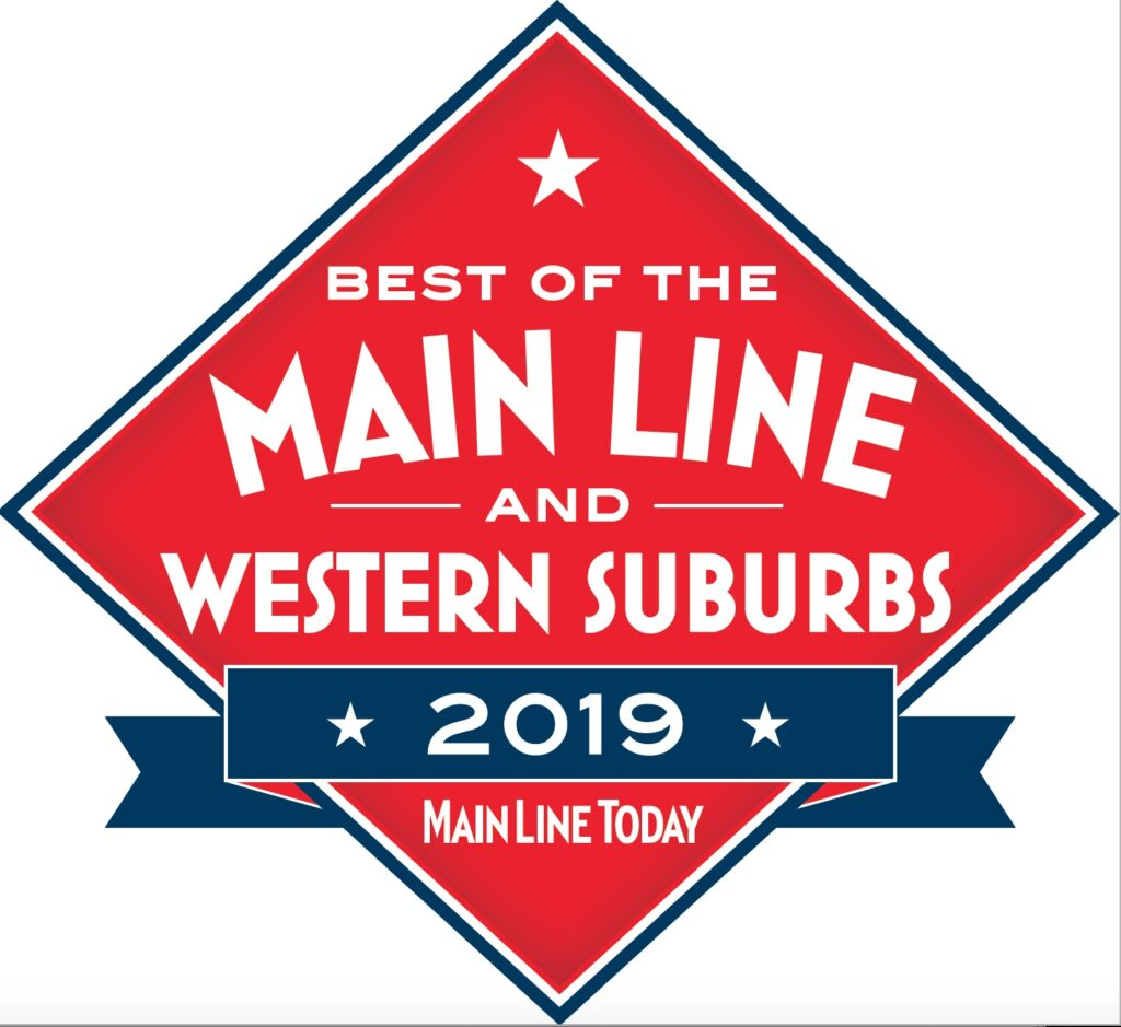 best of the main line dog training