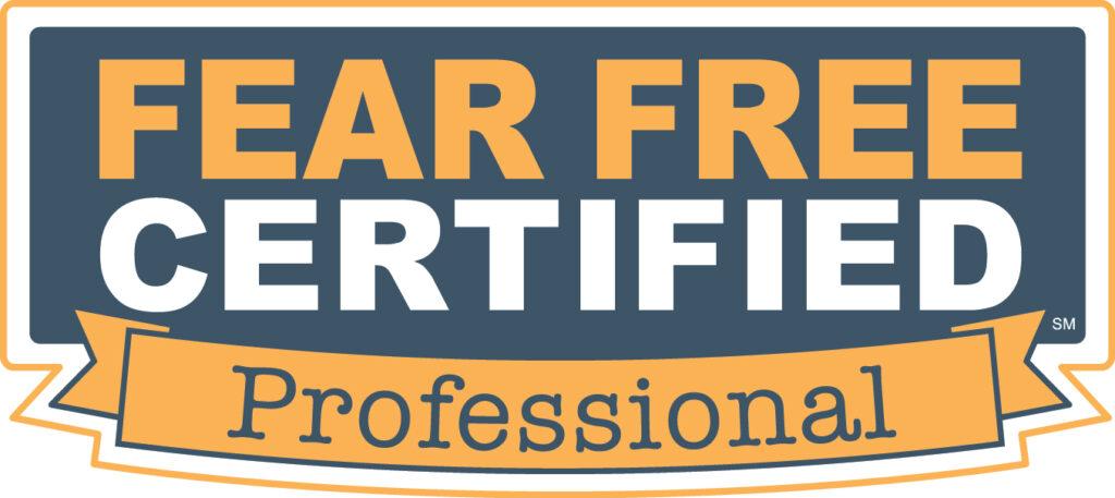 fear free pro