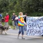 grandmarshall