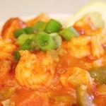 A-Shrimp-CreoleFF