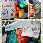 Forest-Fair