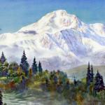 Denali-Southside-Alaska-06
