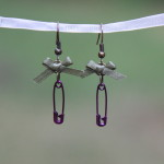 s-purple-pins