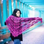 Freedom-shawl-petunia