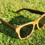 wooden-sunglasses-2