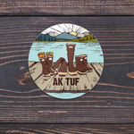 XtraTuf-sticker-4