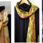 scarves-all